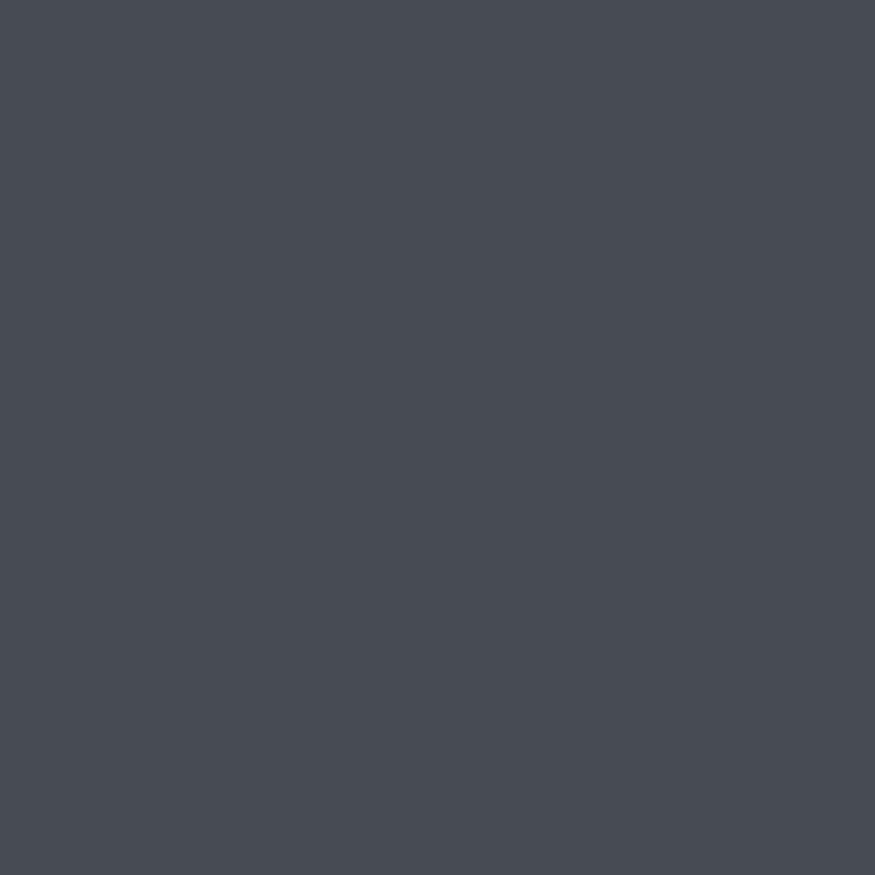 Isopaint-25-Slate-Grey