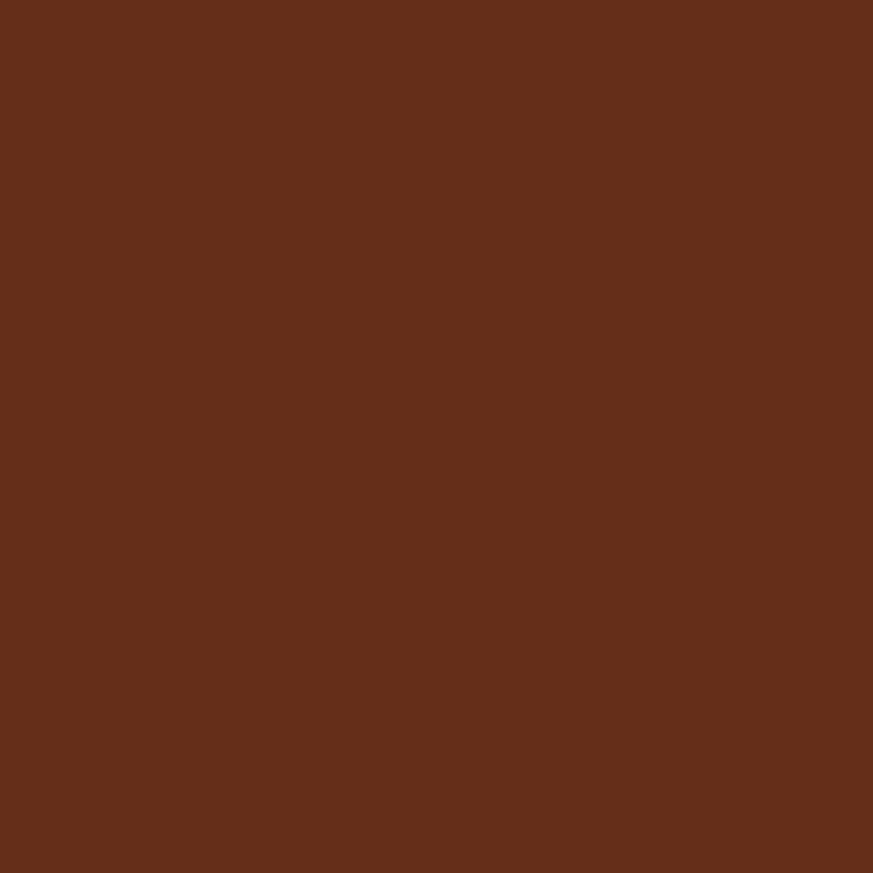 Isopaint-36-Red-Brown