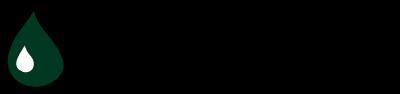ISO PAINT Dakcoatings en Gevelsystemen