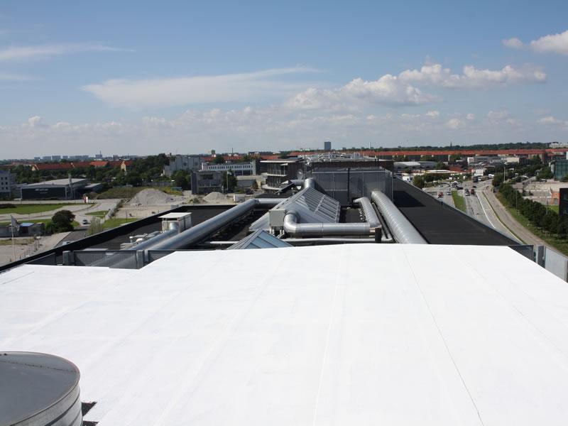 climatecooler-flex-topcoat-iso-paint-nederland-1