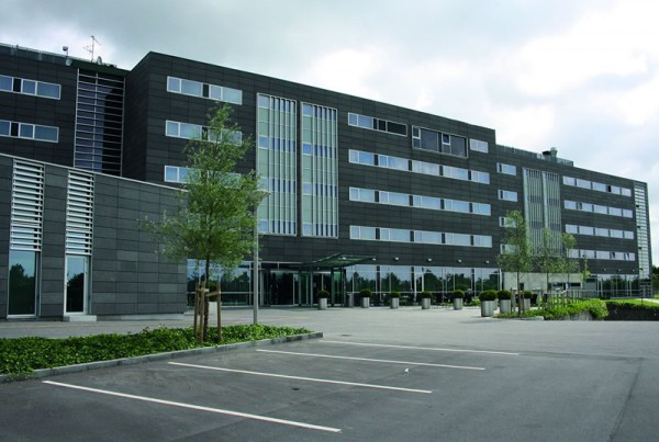 climatecooler-hotel-clarion-iso-paint-nederland