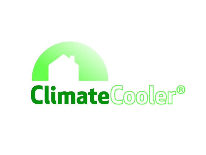 climatecooler-logo-iso-paint-nederland