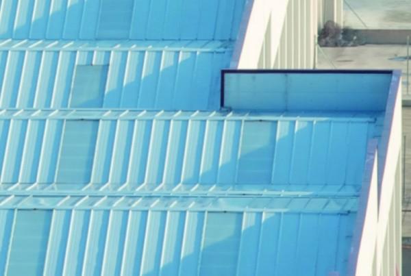 climatecooler-stalen-dakplaten-1-iso-paint-nederland