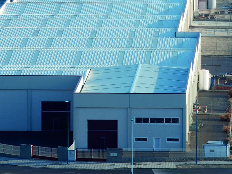 climatecooler-stalen-dakplaten-2-iso-paint-nederland