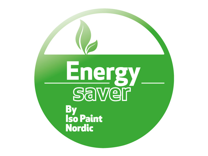 energysaving-logo-portfolio-iso-paint-nederland