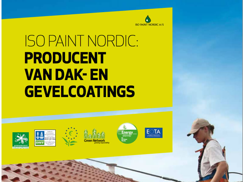 coverfoto-catalogus-iso-paint-nordic-nederlands